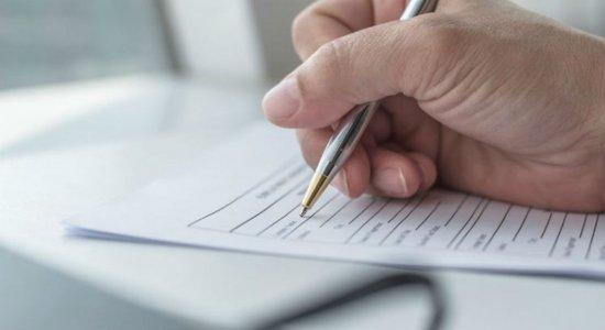 Prefeitura de Garanhuns abre seleção simplificada com 50 vagas e salários chegam a R$ 1,5 mil; confira como se inscrever