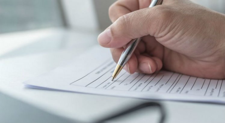 Concurso público oferece 510 vagas e salários de mais de R$ 10 mil para perito no Ceará; veja como se inscrever