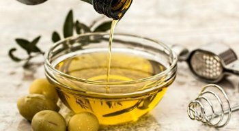 Seis marcas de azeites forma reprovados