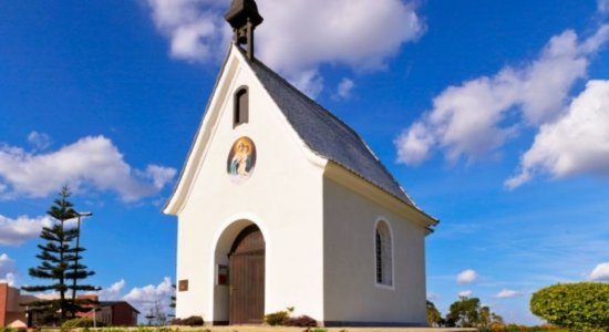 Arquidiocese de Olinda e Recife celebra os 29 anos do Santuário da Mãe Rainha neste domingo (10)