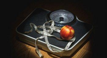 Médica falou sobre a relação do metabolismo com a perda e o ganho de peso