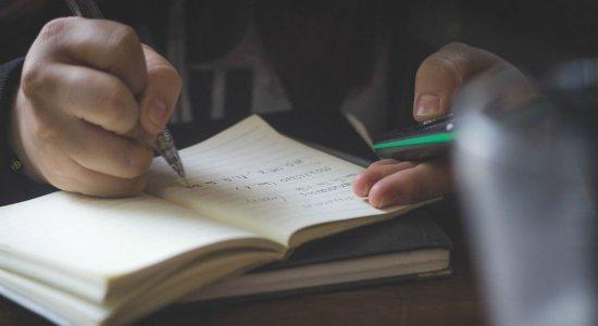 Prouni Recife oferece 264 novas bolsas de estudo em cursos superiores