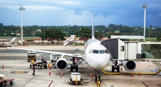 CNC: turismo perde quase 50 mil empresas em 6 meses de pandemia