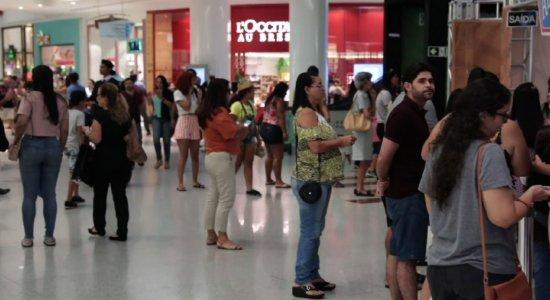 Abusos no Código do Consumidor de Pernambuco são contestados pela OAB