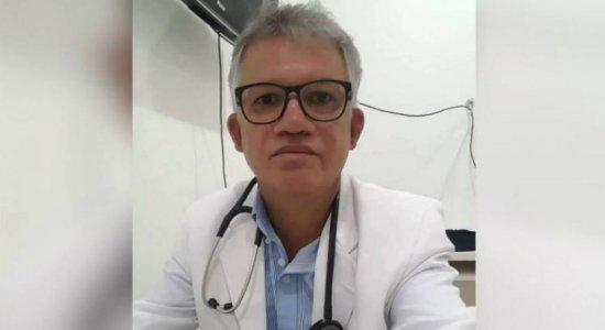 Caso Aldeia: TJPE mantém filho de médico em liberdade