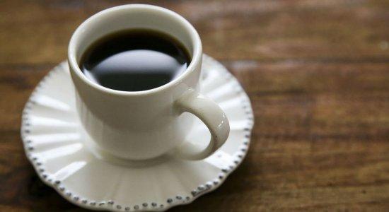 Dia do Café: Confira dicas de como preparar um bom cafezinho coado