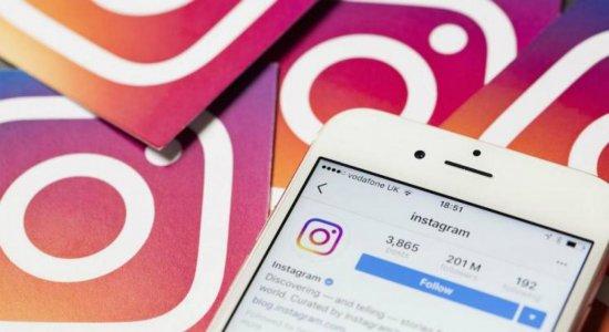 Instagram: número de curtidas deixa de aparecer em postagens