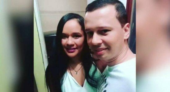 Casal pernambucano é encontrado morto dentro de casa em Minas Gerais