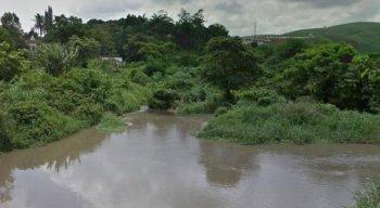 Em todas as cidades, devido à quantidade de precipitação, deve ser considerada a possibilidade de extravasamentos de canais