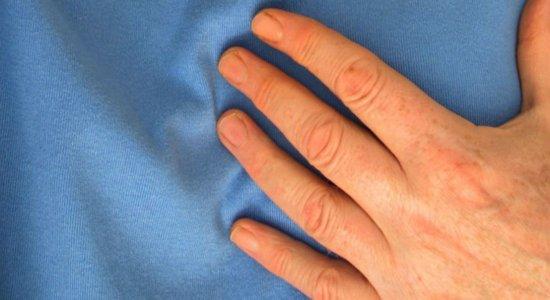 Infarto: o que é, causas, sintomas e tratamentos