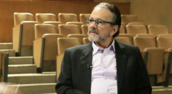 2º turno: Antonio Lavareda comenta pontuação dos candidatos a prefeito do Recife