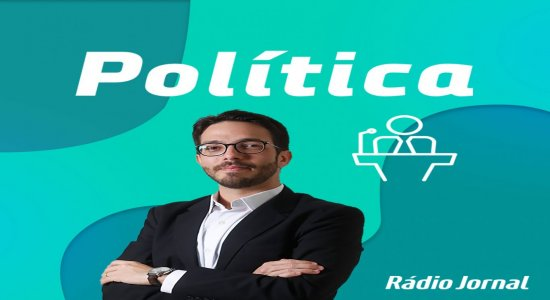 Juliano Domingues comenta as últimas notícias referentes à invasão de celulares de autoridades brasileiras