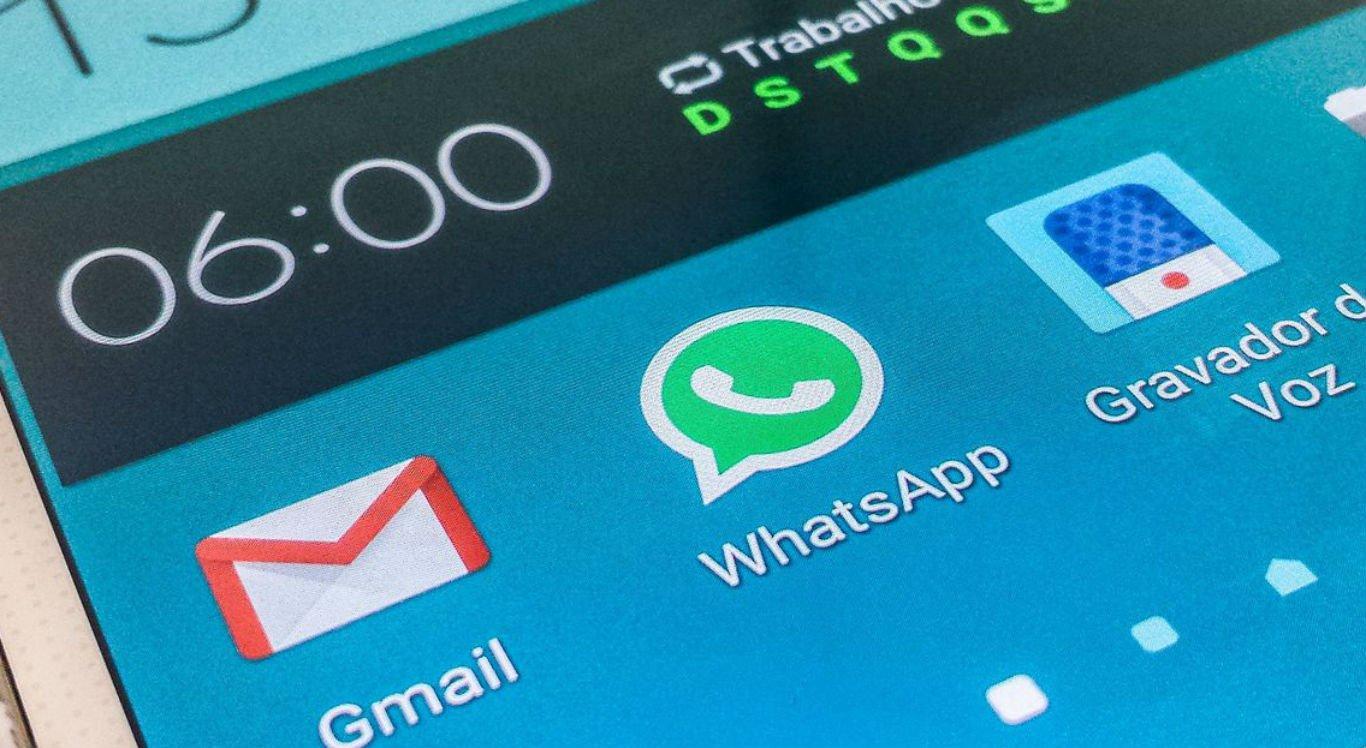 Pesquisador observou que o combate à desinformação nas eleições de 2020 passa pelo enfrentamento do problema no  Whatsapp
