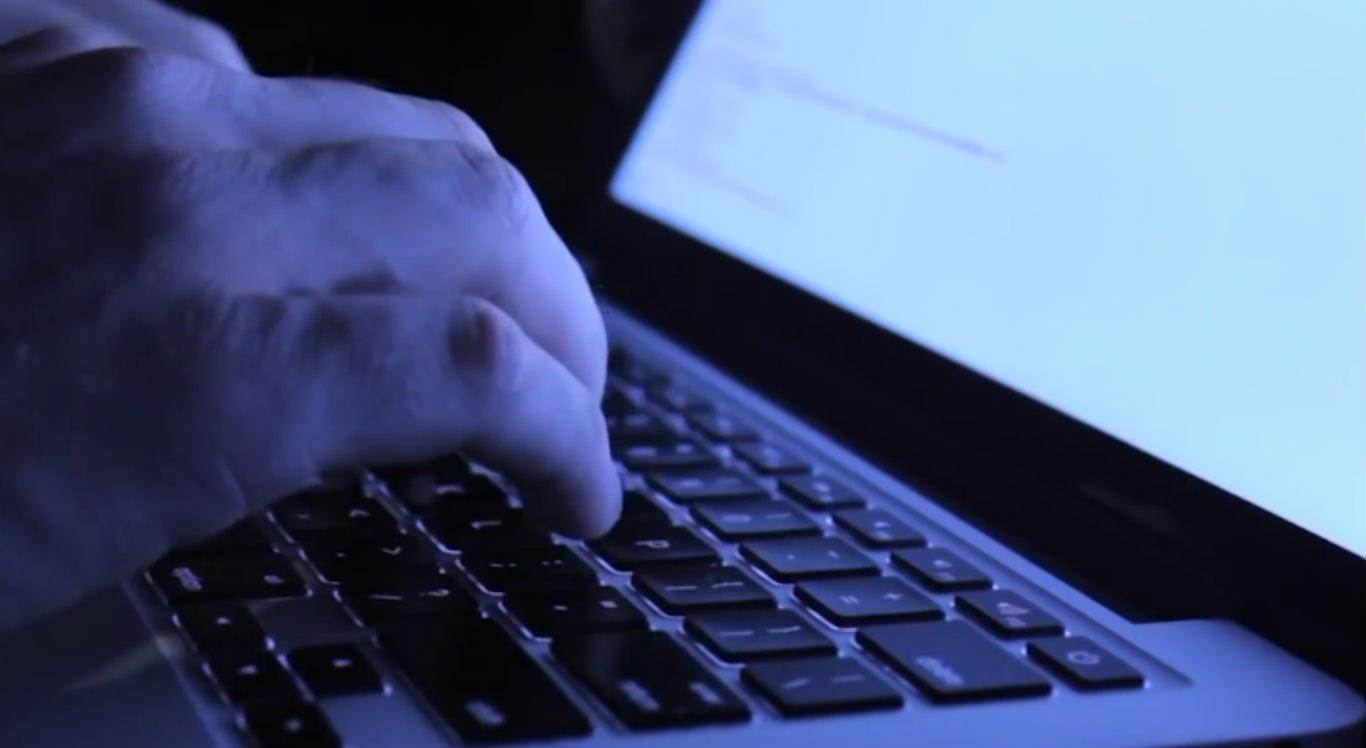 Ataques hackers podem ser evitados com algumas medidas de segurança