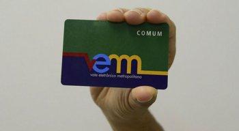 Iniciativa começa sábado (27) no Compaz Eduardo Campos e se estenderá a terminais integrados