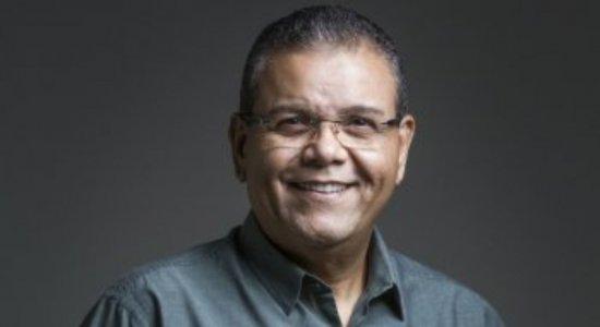 Novidade na Rádio Jornal: Ciro Bezerra é o novo apresentador do Balanço de Notícias