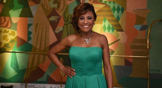 Com homenagem a Graça Araújo, Cine PE tem início na segunda-feira (29)