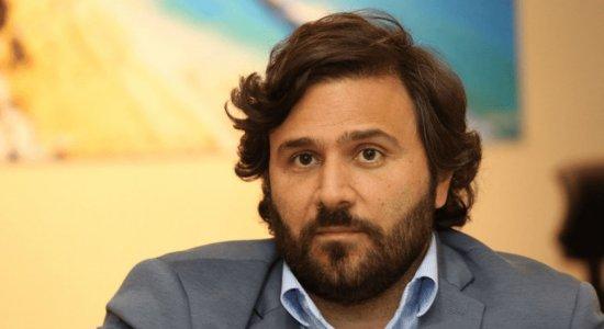 Coronavírus: secretário de Turismo de PE ainda não sabe se eventos serão cancelados