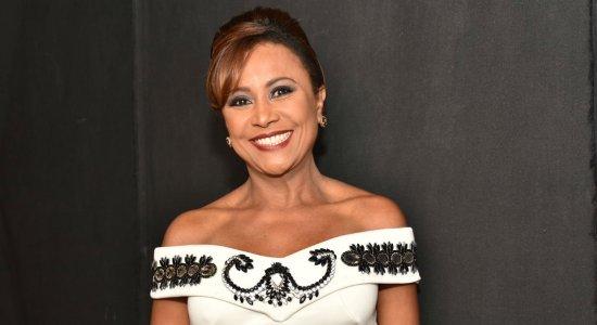 Graça Araújo é declarada patrona do jornalismo pernambucano