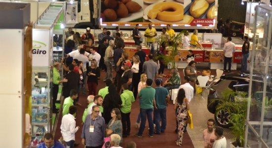 Supermercadistas devem atentar para questões de segurança de alimentos