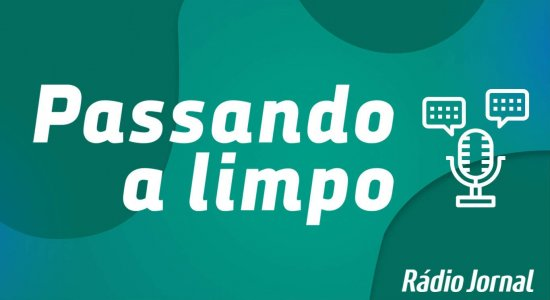 Pernambuco reabre setor da construção civil nesta segunda