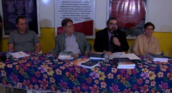 Após fala de Bolsonaro, família Santa Cruz tenta reabrir investigações
