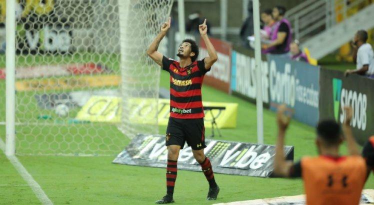 Em busca do G-4, Sport enfrenta Vila Nova fora de casa