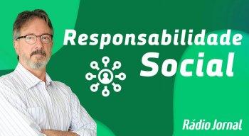 Além de ideias, Conferência Ethos 360º leva soluções reais para a sociedade, diz Caio Magri