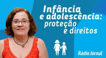 Adoção: crianças reais e crianças ideais