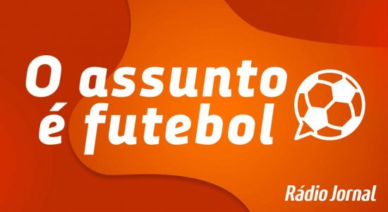 Arbitragem do jogo do Santa Cruz pela Copa do Nordeste e Coronavírus no futebol