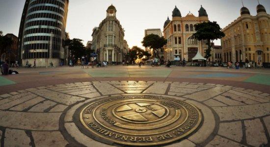 Entre principais destinos turísticos do país, Recife e Olinda são retratos de abandono