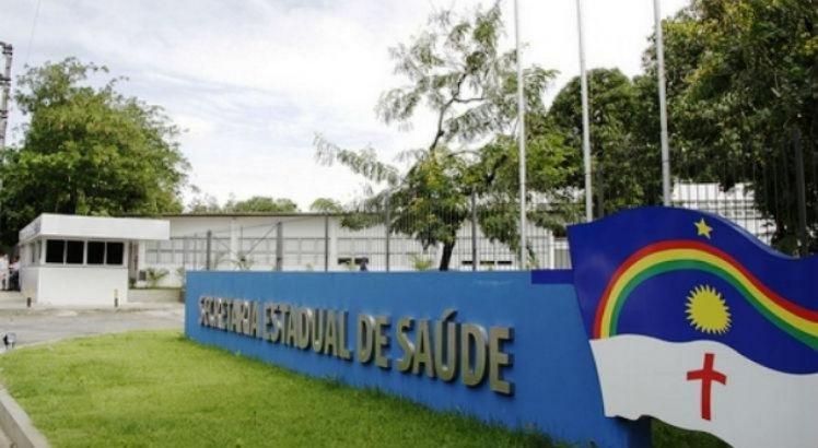 Os jovens são moradores de Recife, Olinda e Caruaru