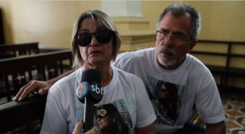 Desde o crime, são 2 anos e 4 meses que família e amigos esperam pelo julgamento
