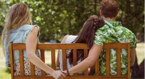 Você já foi traído? entenda mais sobre confiança no relacionamento