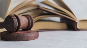 Mês do Advogado é comemorado em agosto