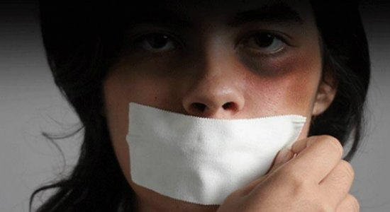 Violência contra a mulher: Anuário de Segurança revela aumento por pedidos de socorro na pandemia