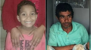 Suspeito foi preso no dia 1º de agosto e faleceu nesta quarta-feira (7)
