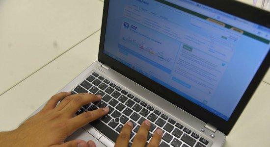 Imposto de Renda: Receita abre consulta ao 7º lote de restituição