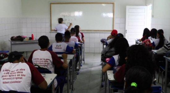 Confira as melhores escolas de Pernambuco segundo ranking do Idepe