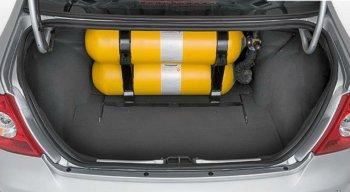 O gás veicular é seguro se for instalado com o apoio de uma empresa competente