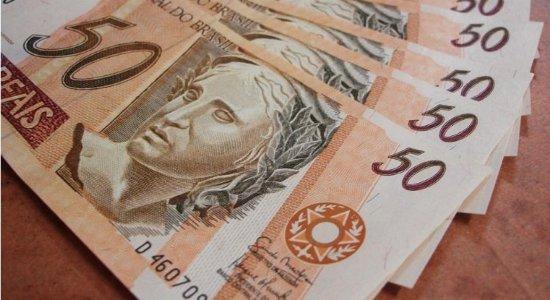 Confira o valor do salário mínimo previsto para o próximo ano