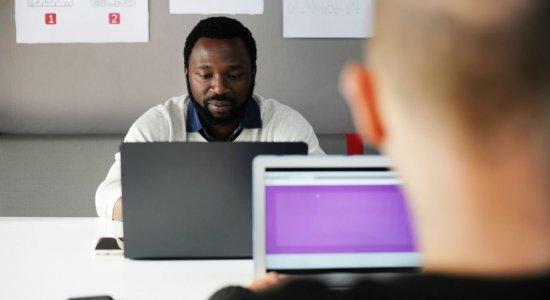 Empresa prorroga inscrições para cursos gratuitos e aumenta 500 vagas