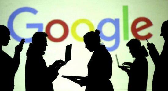 Google oferece oportunidade de capacitação gratuita em diversas áreas