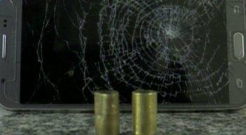 A Polícia Civil de Pernambuco investiga o caso
