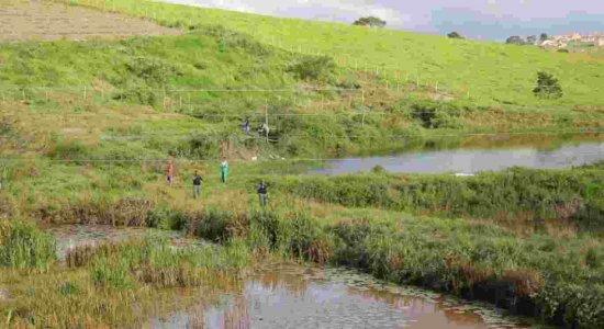 Homem morre eletrocutado no Agreste de Pernambuco