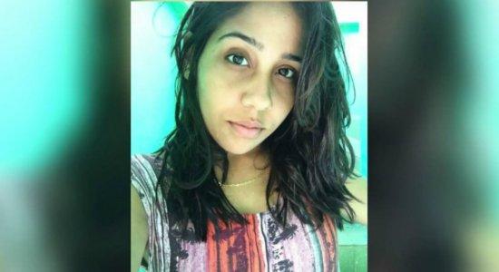 Jovem morre após cair de Kombi em movimento durante assalto na RMR