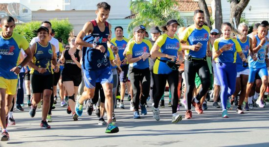 2ª Corrida das Pontes de Limoeiro será no próximo domingo