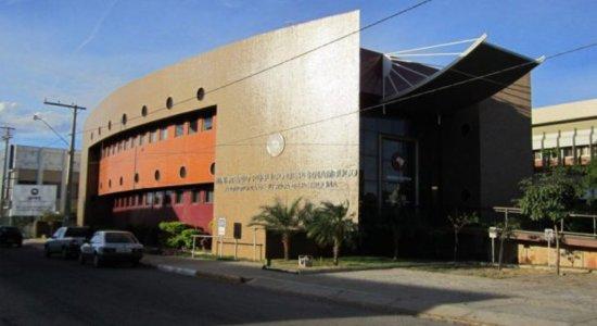 Ministério Público de Petrolina