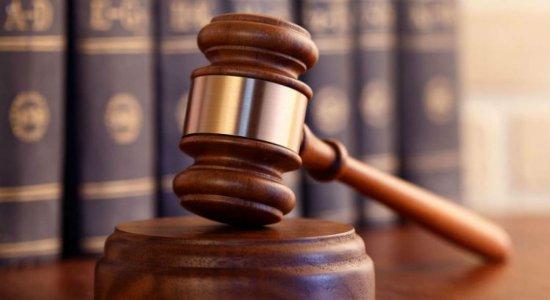 OAB realiza pedido para suspender novos cursos de Direito por cinco anos