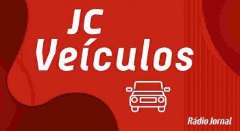 JC Veículos